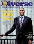 Diverse Issues In Higher Education Magazine - 2014-01-30