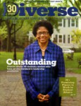 Diverse Issues In Higher Education Magazine - 2014-04-27