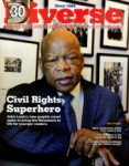 Diverse Issues In Higher Education Magazine - 2014-02-13