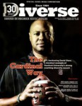 Diverse Issues In Higher Education Magazine - 2014-01-16