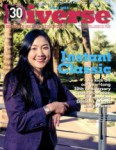 Diverse Issues In Higher Education Magazine - 2014-01-02