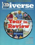 Diverse Issues In Higher Education Magazine - 2013-12-19