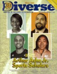 Diverse Issues In Higher Education Magazine - 2014-04-10